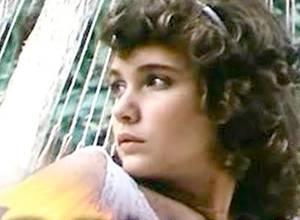 Ciclo de Cine: Fina Torres - Oriana