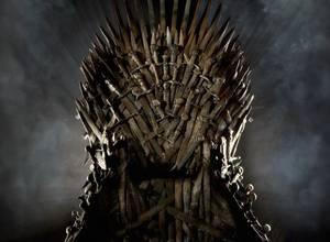 """15 Hechos sobre cómo se filmó la batalla de los bastardos de """"Game of Thrones"""" [listasM]"""