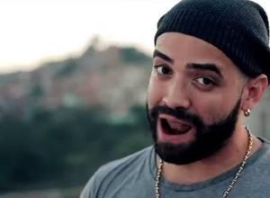 Nacho aclara las razones del por qué del revocatorio con impactante video