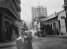"""""""Caracas: memoria íntima"""" en el Centro Cultural Chacao"""