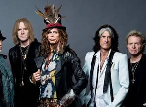 Aerosmith se separa y anuncia gira de despedida