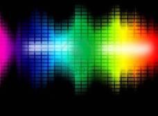 """""""Electro Impulso"""" cierra el diplomado de Música Electrónica"""
