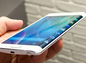 Samsung lanzará el Galaxy Note 7 en un evento brutal
