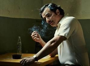 Ya se publicó el trailer de la segunda temporada de Narcos