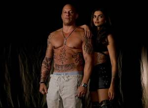 """Este es el trailer de la película """"xXx Regresa"""" con Vin Diesel, Neymar y Nicki Jam"""