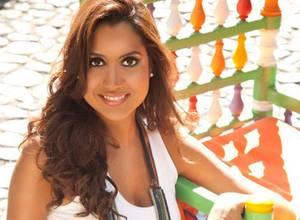 Expo Bazar Kairos: Ventana de los emprendedores de Venezuela