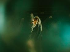 El Festival de Pitchfork 2016