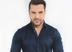 """Kamal estrena, videoclip de su tema promocional """"Te regalo el mundo"""""""