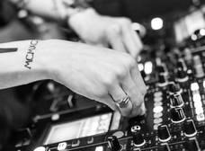 La Unimet abre la sexta cohorte del Diplomado en Música Electrónica