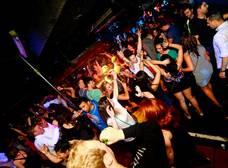 [POINTS DE CCS] Locales para disfrutar de una buena rumba
