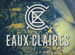 """Una cita con """"Eaux Claires"""", el nuevo festival musical en el corazón de Estados Unidos"""