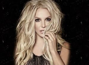 Britney Spears tendrá una película sobre su vida y será lo máximo