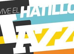 El Hatillo Jazz Festival 2016 iniciará el 30 de septiembre