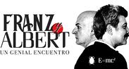 Franz y Albert