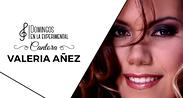 Cantora – Valeria Añez