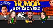 Humor sin Escasez
