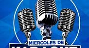 Miércoles de Karaoke