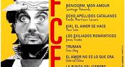 20° FESTIVAL DE CINE ESPAÑOL