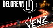 Los Delorean llegan a Discovery Bar