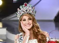 Miss Venezuela 2015 podría no ir al concurso
