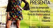"""""""Caracas Tiene Estilo Presenta"""""""