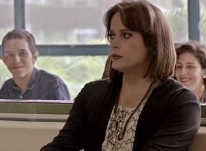 Tamara es la película venezolana más taquillera del año