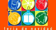 La Feria de Navidad del Ateneo de Caracas
