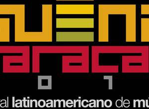 Suspendido Suena Caracas por duelo nacional