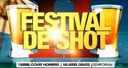 Festival Shot 2x1