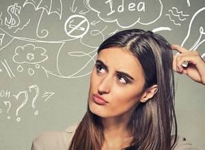 [Top 10] Cualidades que demuestran que eres más inteligente de lo que crees
