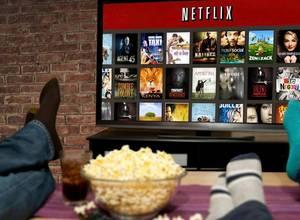 Netflix ofrece descargar las películas además de verlas online
