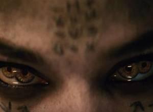 Mira aquí el primer trailer promocional de 'The Mummy'