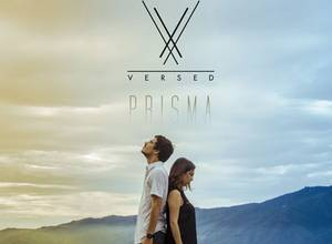 Versed presenta el vídeoclio de su primer sencillo, 'Prisma'