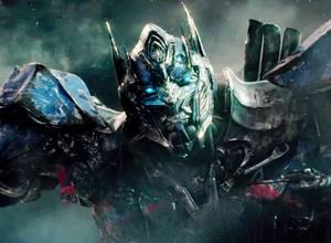 Mira el trailer oficial de la última película de Transformers