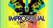 Improsexual