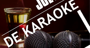 Jueves de Karaoke en la Quinta bar