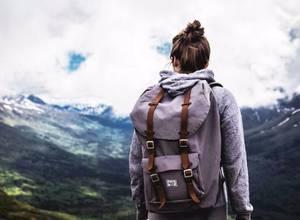 29 cosas que debes hacer para no arrepentirte de llegar a los 30