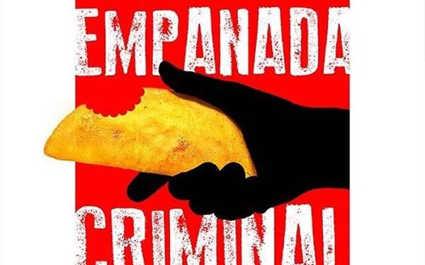 MicroTeatro- EmpanadaCriminal