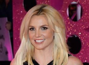 Hackearon a Sony Music en Twitter y anunciaron muerte de Britney Spears