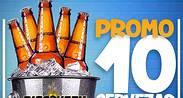 Promo 10 Cervezas