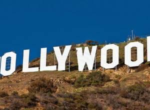 El cartel de Hollywood cambia a Hollyweed