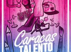 Caracas Talento Creativo