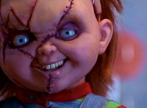 Mira el trailer oficial de la película de Chucky