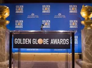 Estos fueron los ganadores en la 74° edición de los Globos de Oro