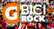 III GATORADE BICI ROCK