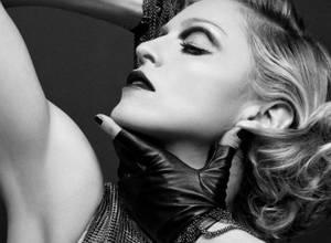 Madonna se compara con Picasso para defenderse de las críticas