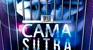 Microteatro - CAMASUTRA