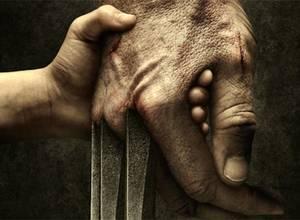 Hugh Jackman revela en Twitter la sinopsis de 'Logan'