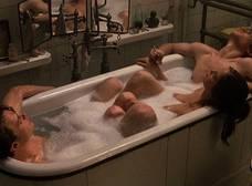 [Top 10] Películas eróticas para calentarte en este frío caraqueño