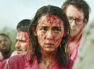 Mira el tráiler de RAW, la peli de terror que causa desmayos en los cines